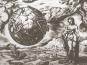 Erde. Elemente des Naturhaushalts Bd. III Bild 3
