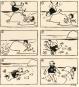 Erich Ohser - e.o. plauen (1903-1944. Vater und Sohn & die Berliner Illustrirte Zeitung. Ein Idyll mit doppeltem Boden? Bild 3