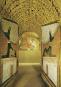 Ewige Monumente. Grabschätze vergangener Kulturen. Bild 3