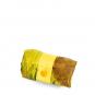 Faltbare Tragetasche van Gogh »Sonnenblumen«. Bild 3