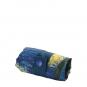 Faltbare Tragetasche van Gogh »Sternennacht«. Bild 3