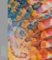 Farben und Formen unter Wasser Bild 3
