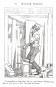 Ferdinand Hodler in Karikatur und Satire. Bild 3