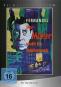Fernandel Box (Filmclub Edition). 3 DVDs. Bild 3