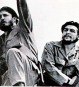 Fidel Castro - Mein Leben Bild 3
