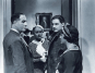 Film Noir - Drei große Klassiker. DVD. Bild 3