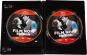 Film Noir Edition - Dunkle Thriller der Filmgeschichte. 4 DVDs. Bild 3