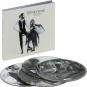 Fleetwood Mac. Rumours (Deluxe Edition). 4 CDs. Bild 3