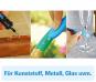 Flüssig-Kunststoff-Stift. Bild 3