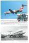 Flugzeuge und Hubschrauber der NVA 1949-1989 Bild 3