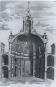 Francesco Borromini. Opus Architectonicum. Erzählte und dargestellte Architektur. Bild 3