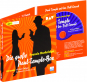 Francis Durbridge. Die große Paul Temple Box. 6 MP3-CDs. Bild 3