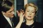 Francois Truffaut Collection 3. 4 DVDs. Bild 3