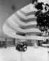 Frank Lloyd Wright. Bild 3