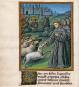 Franziskus. Licht aus Assisi. Bild 3