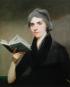 Frauen, die schreiben, leben gefährlich. Bild 3