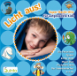 Freche Songs und Licht aus! Hits für Kids. 2 CDs. Bild 3