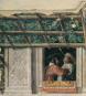 Fresken. Vom 13. bis zum 18. Jahrhundert. Bild 3