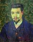 From Russia. Französische und russische Meisterwerke 1870 - 1925 aus Moskau und St. Petersburg. Bild 3