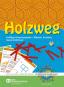 Fünf beliebte Kinderspiele aus aller Welt im Set. Bild 3