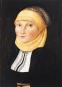 Fundsache Luther. Archäologen auf den Spuren des Reformators. Bild 3