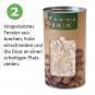 Anzucht-Set für Pilze »Fungi-Box«. Bild 3