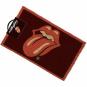 «The Rolling Stones«, Zunge, Fußmatte. Bild 3