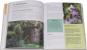 Gärtnern für Erbsenzähler. 100 unkomplizierte Ideen einen Garten mit kleinem Budget zu gestalten. Bild 3