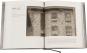 Gefangen. Leben und Hoffen hinter Gittern. Eine literarische Inventur aus drei Jahrhunderten. Bild 3