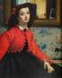 Gefeiert und verspottet. Französische Malerei 1820-1880. Bild 3