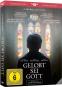 Gelobt sei Gott. DVD. Bild 3