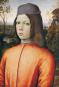 Gemäldegalerie Dresden - Alte Meister. Sammlung, Bau, Geschichte. Bild 3