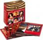 Genuss-Moment Oper. Zeit-Edition. 6 CDs. Bild 3