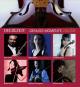 Genuss-Momente - Violine. DIE ZEIT. 6 CDs. Bild 3