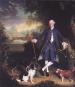 George Romney 1734-1802. Bild 3