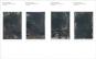 Gerhard Richter. Abstraktion. Sonderausgabe. Bild 3