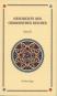 Geschichte des Osmanischen Reiches - Nach den Quellen erstellt 5 Bände Bild 3