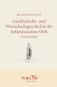 Gesellschafts- und Wirtschaftsgeschichte der hellenistischen Welt. 2 Bde. Bild 3