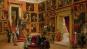 Glanzstücke. Gemäldegalerie Alte Meister und Skulpturensammlung bis 1800. Bild 3