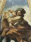 Gli Affreschi del Guercino nel Duomo di Piacenza Bild 3