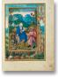 Glockendon-Gebetbuch von 1534. Faksimile und Kommentarband. Limitierte und nummerierte Auflage. Bild 3