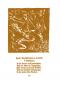 Goethe Walpurgisnacht mit 20 Holzschnitten von Ernst Barlach. Bild 3