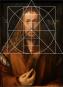 Göttlich Golden Genial. Weltformel Goldener Schnitt? Bild 3