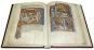 Goslarer Evangeliar. Die heiligen Texte der Christenheit Bild 3