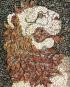 Griechische und römische Mosaiken. Bild 3