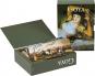 Grußkartenbox Goya. 30 Fotodoppelkarten mit Umschlag. Bild 3