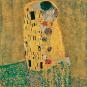 Gustav Klimt und die Kunstschau 1908. Bild 3