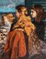 Gustave Courbet. Bild 3
