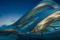 Hadid. Complete Works 1979-heute Bild 3