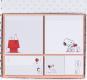 Haftnotiz-Box »Gute-Laune-Notizen« Peanuts. Bild 3